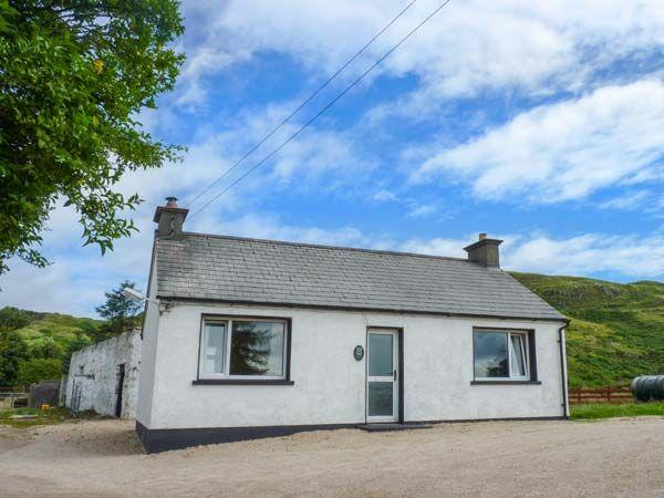 Gapple Cottage photo 1