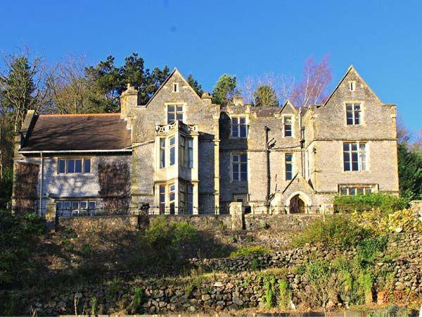 Haslington House photo 1