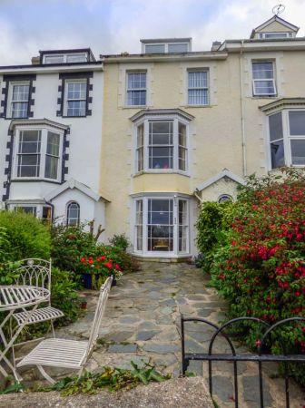 Britannia House photo 1