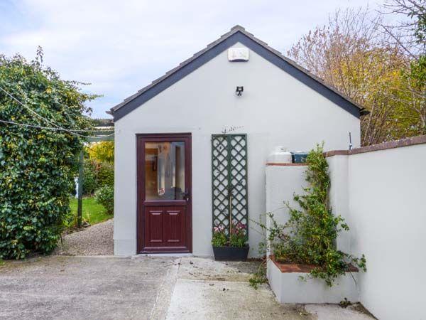 Selskar Cottage photo 1