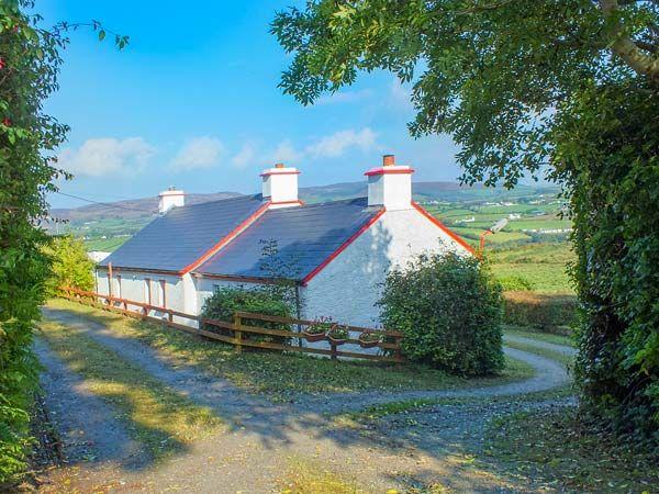 Cooley Cottage