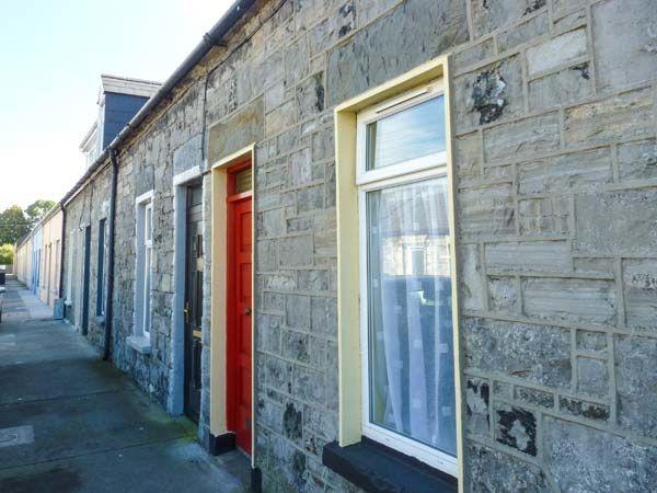 Grogan's Cottage photo 1