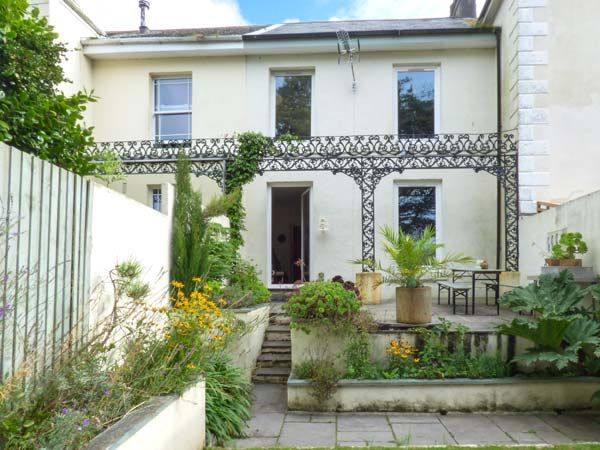 40B Bodmin Road photo 1