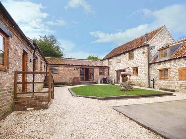 Lucasland Holiday Cottages photo 1