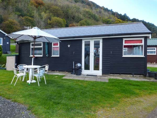 Chalet 95 photo 1