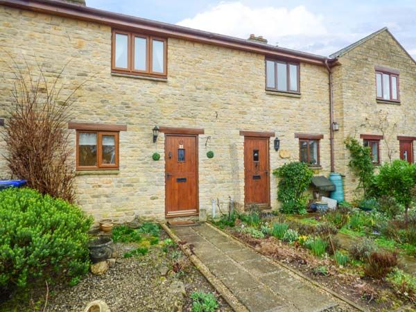 4 Manor Farm Cottages photo 1
