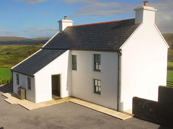 Nellie's Farmhouse photo 1