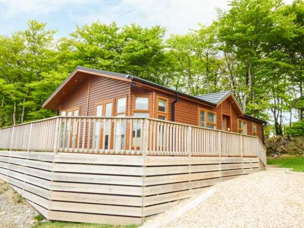 Lodge 9 photo 1