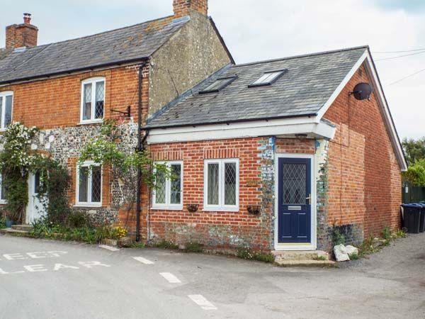 Kent Cottage photo 1