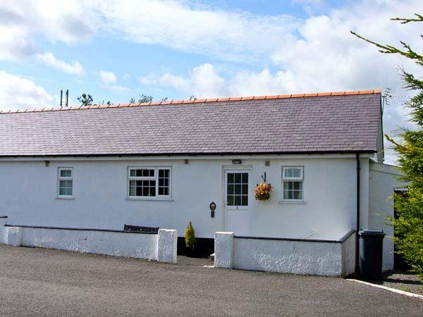 3 Black Horse Cottages photo 1