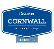 Discover Cornwall Button