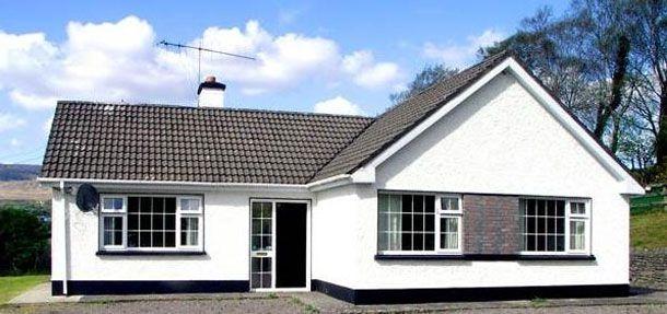 Bungalow Cottage Ref 2091