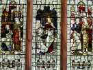 Greystead Old Church thumbnail photo 14