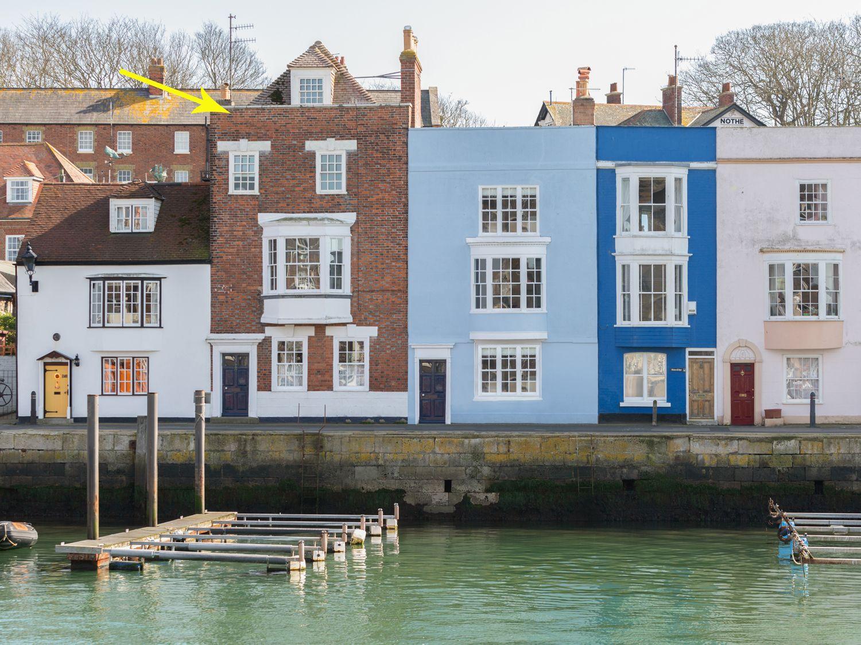 Stanley House - Dorset - 1000215 - photo 1