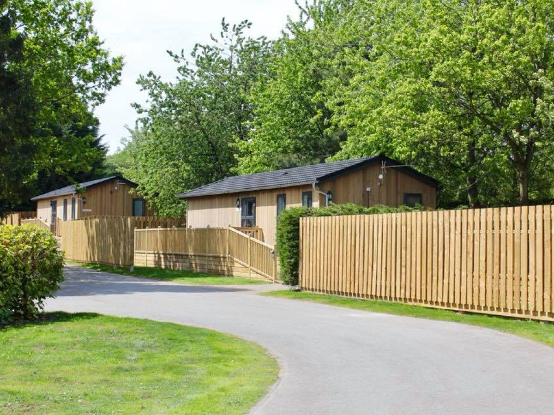 Walcott - Lincolnshire - 1000219 - photo 1