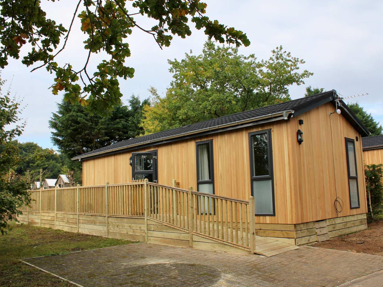 Legbourne - Lincolnshire - 1000230 - photo 1
