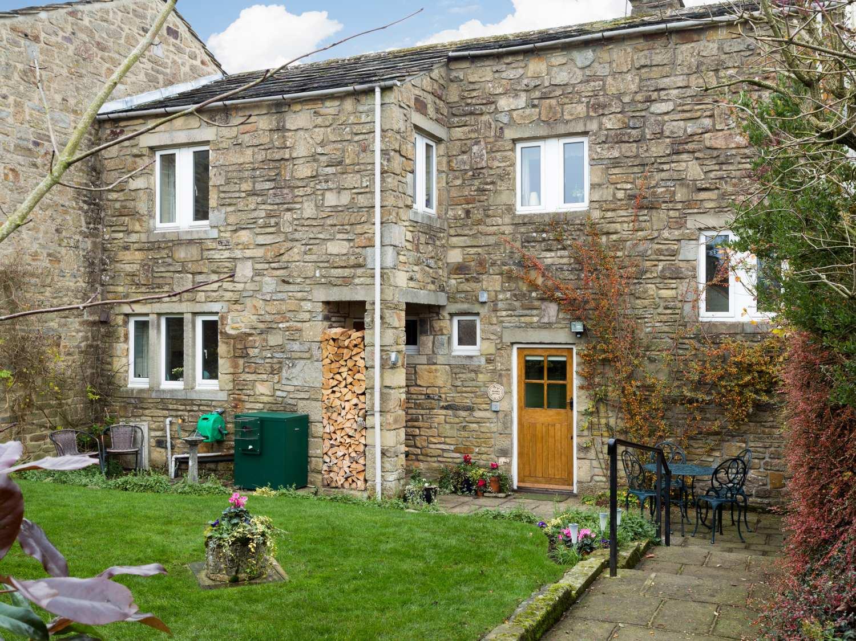 Bramble Cottage - Yorkshire Dales - 1000322 - photo 1