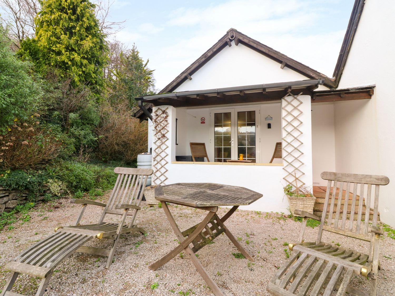 Lily Cottage - Devon - 1000577 - photo 1