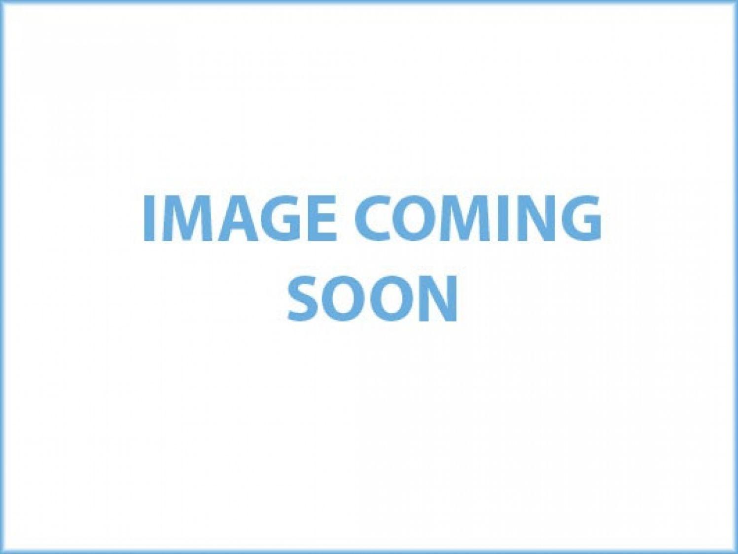 Woolmancliffe - Devon - 1000650 - photo 1