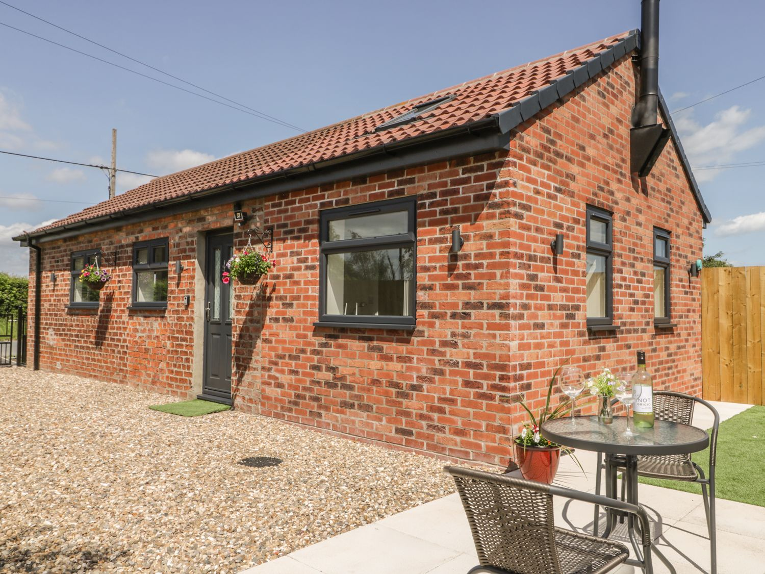 Ashtree Cottage - Whitby & North Yorkshire - 1000976 - photo 1