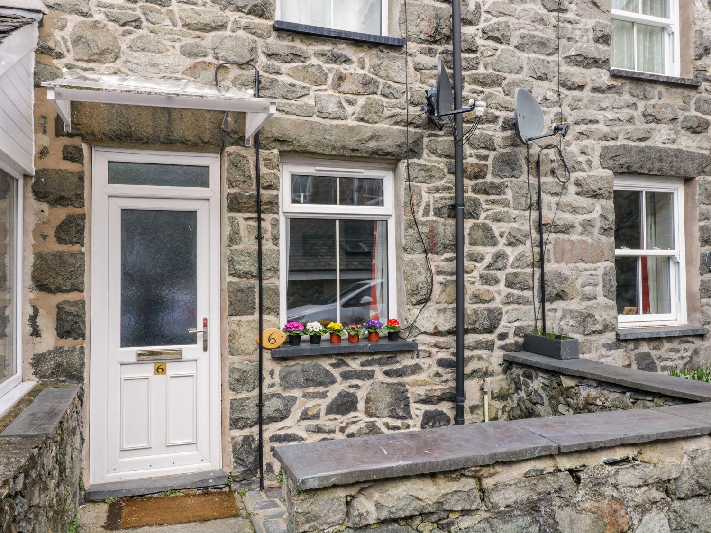 6 Smithfield Lane - North Wales - 1001264 - photo 1
