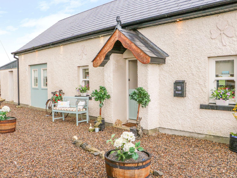 Lynchpin Cottage - South Ireland - 1001440 - photo 1