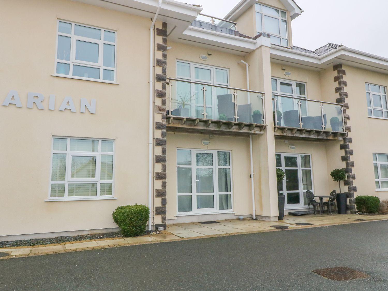 Apartment 7 - North Wales - 1001743 - photo 1