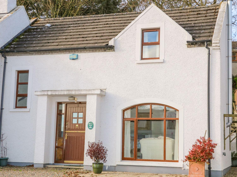 Cottage 2 - Antrim - 1001982 - photo 1