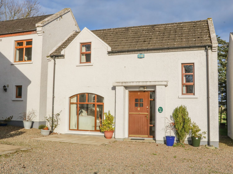 Cottage 3 - Antrim - 1001984 - photo 1