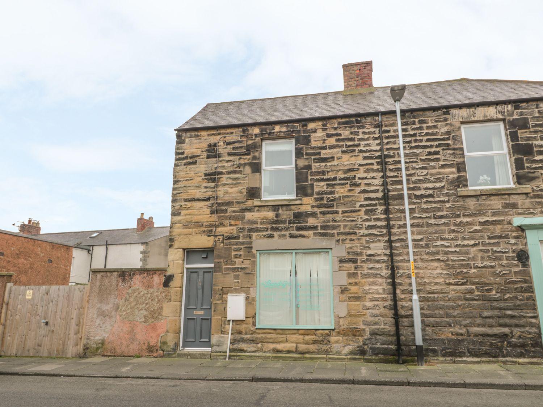 Anna's Cottage - Northumberland - 1002535 - photo 1