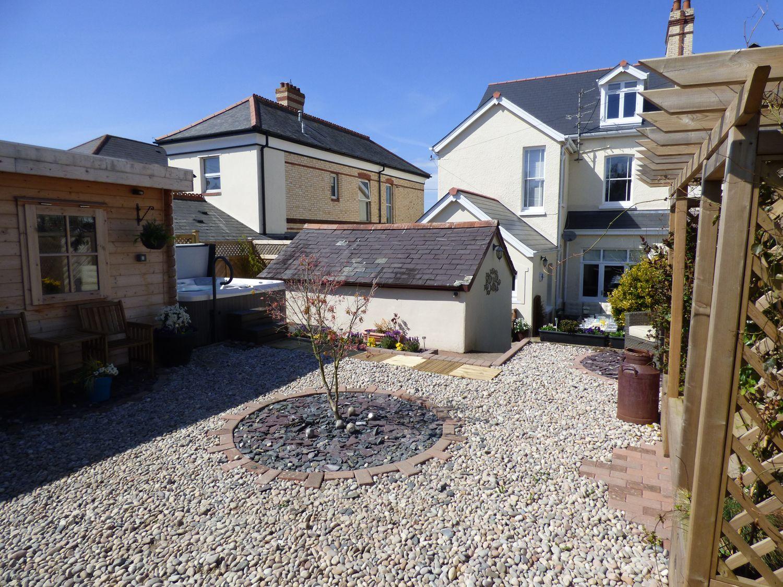 Mariners House - Devon - 1002717 - photo 1