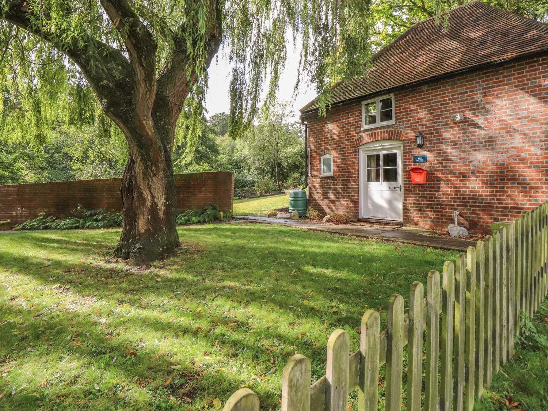 Weir Cottage - Kent & Sussex - 1002756 - photo 1