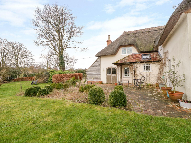 Apple Tree Cottage - Dorset - 1003180 - photo 1