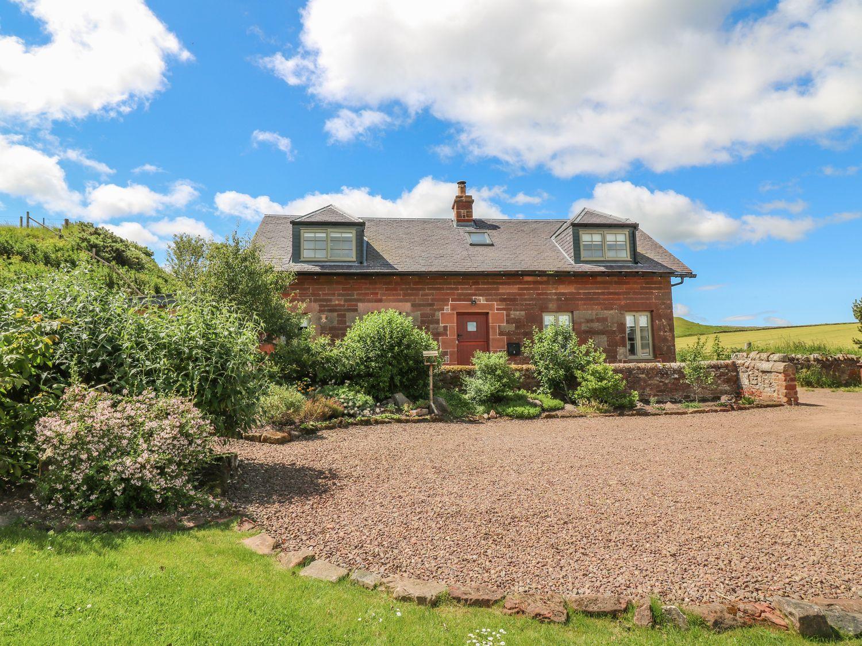 5 Papple Cottages - Scottish Lowlands - 1003374 - photo 1