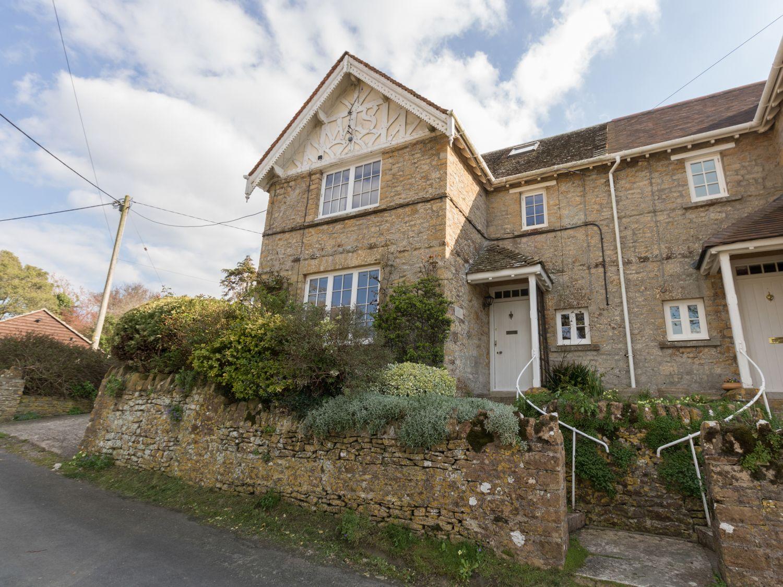 East Cottage - Dorset - 1003610 - photo 1
