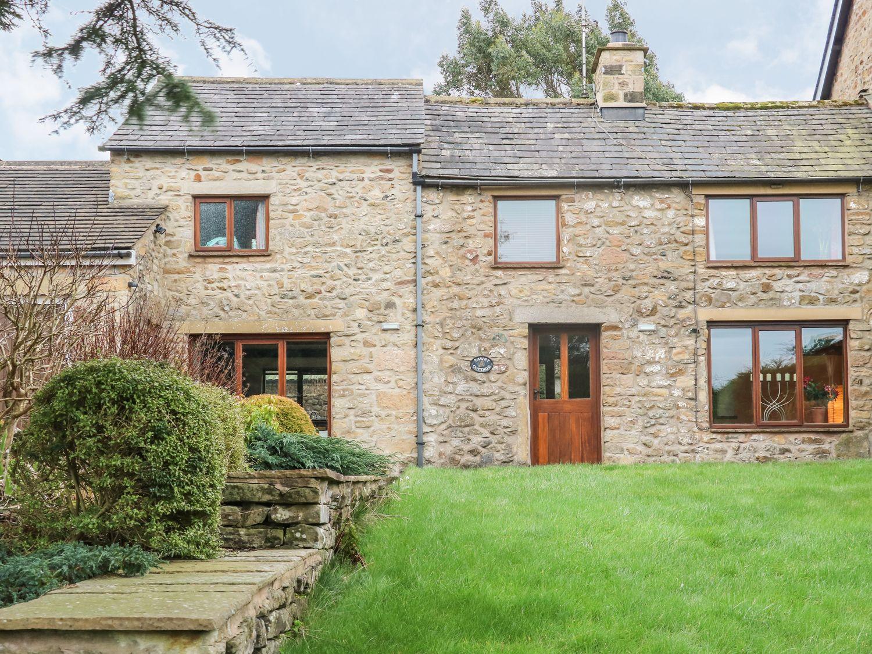 Tawny Cottage - Yorkshire Dales - 1003880 - photo 1