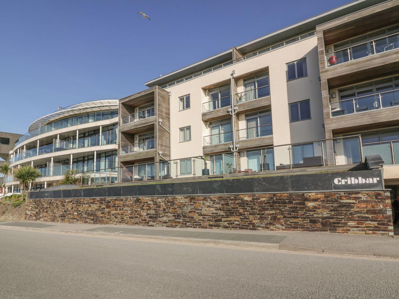 11 Cribbar - Cornwall - 1004362 - photo 1