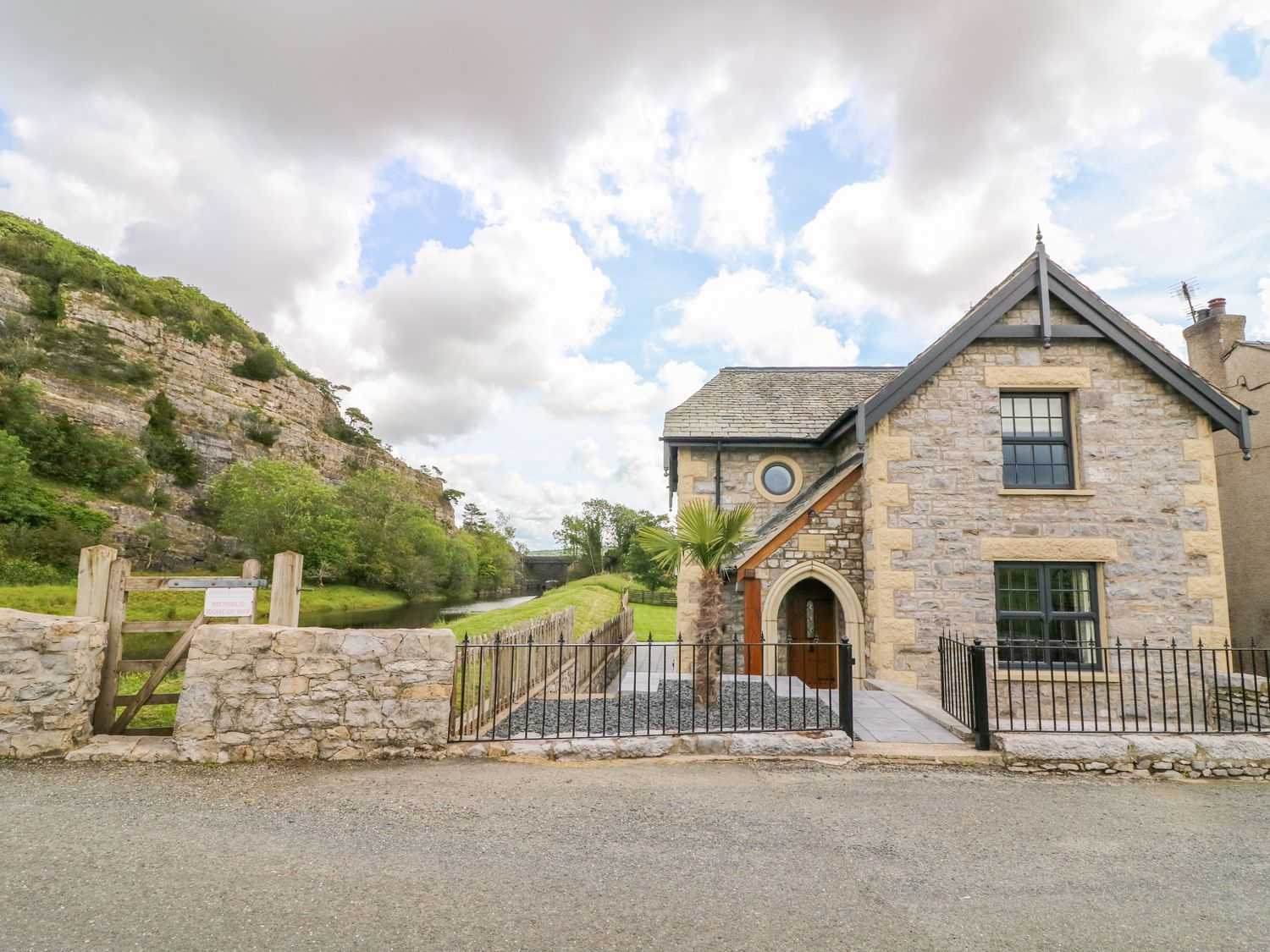 Winster Cottage - Lake District - 1004396 - photo 1