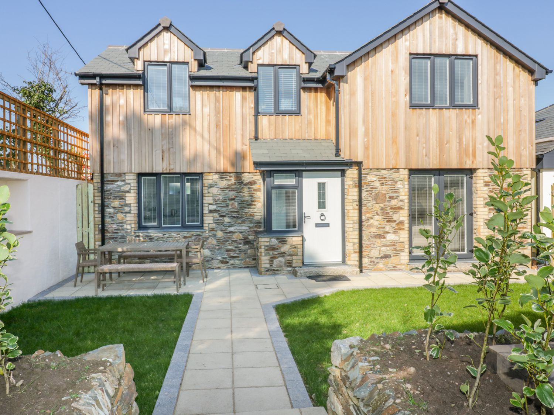 Meadows House - Cornwall - 1004721 - photo 1
