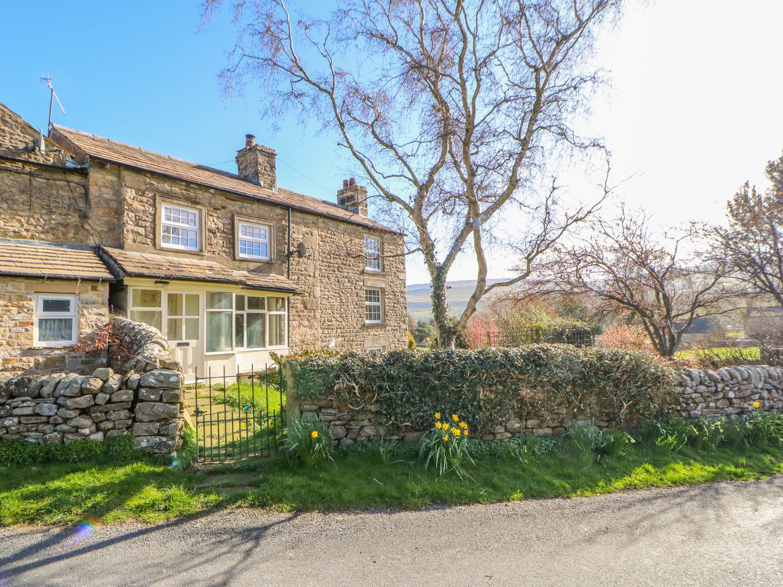 Prospect House - Yorkshire Dales - 1004762 - photo 1