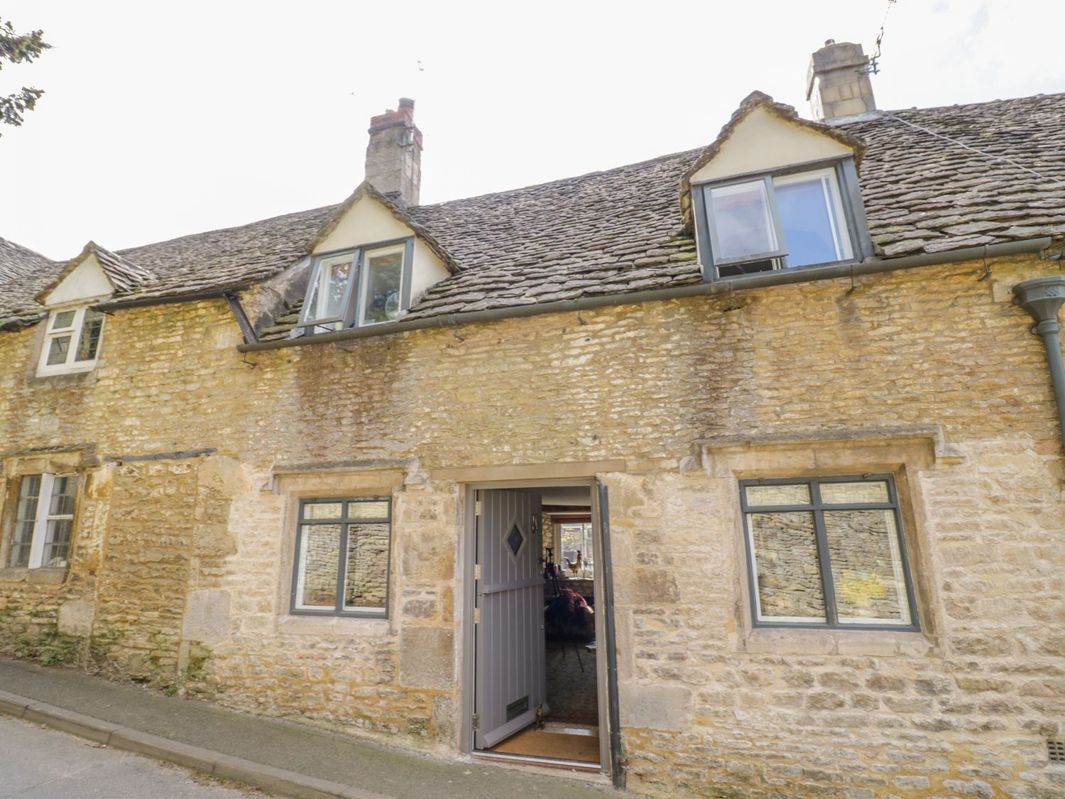 16 Friday Street - Cotswolds - 1005019 - photo 1