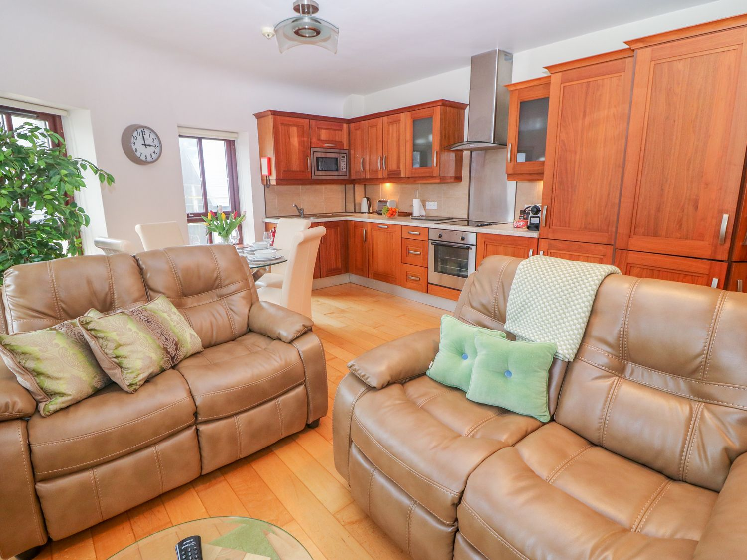 Apartment 14 - County Kerry - 1005136 - photo 1