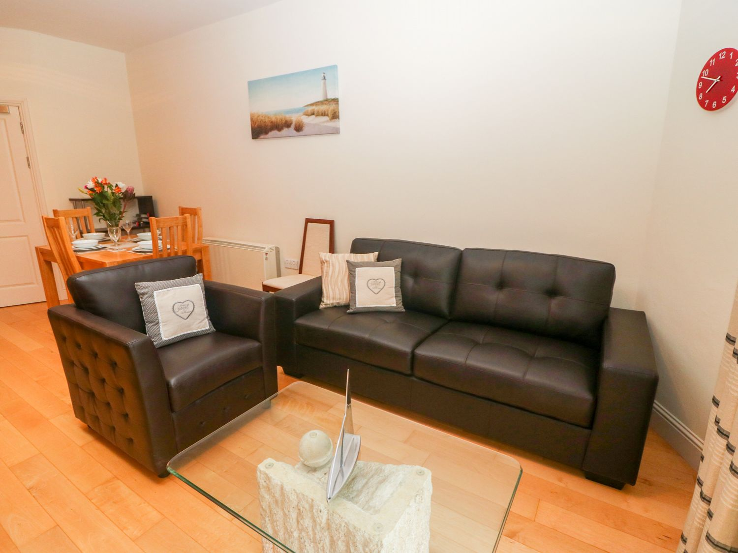 Apartment 16 - County Kerry - 1005137 - photo 1