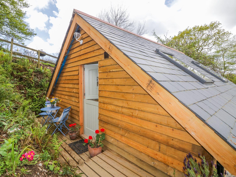 Orchard Loft - Devon - 1005265 - photo 1