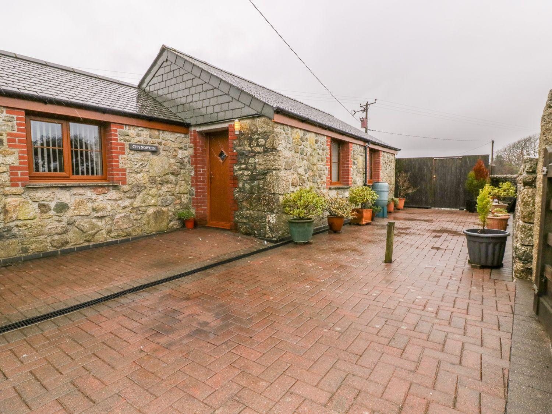 Chynoweth - Cornwall - 1005337 - photo 1