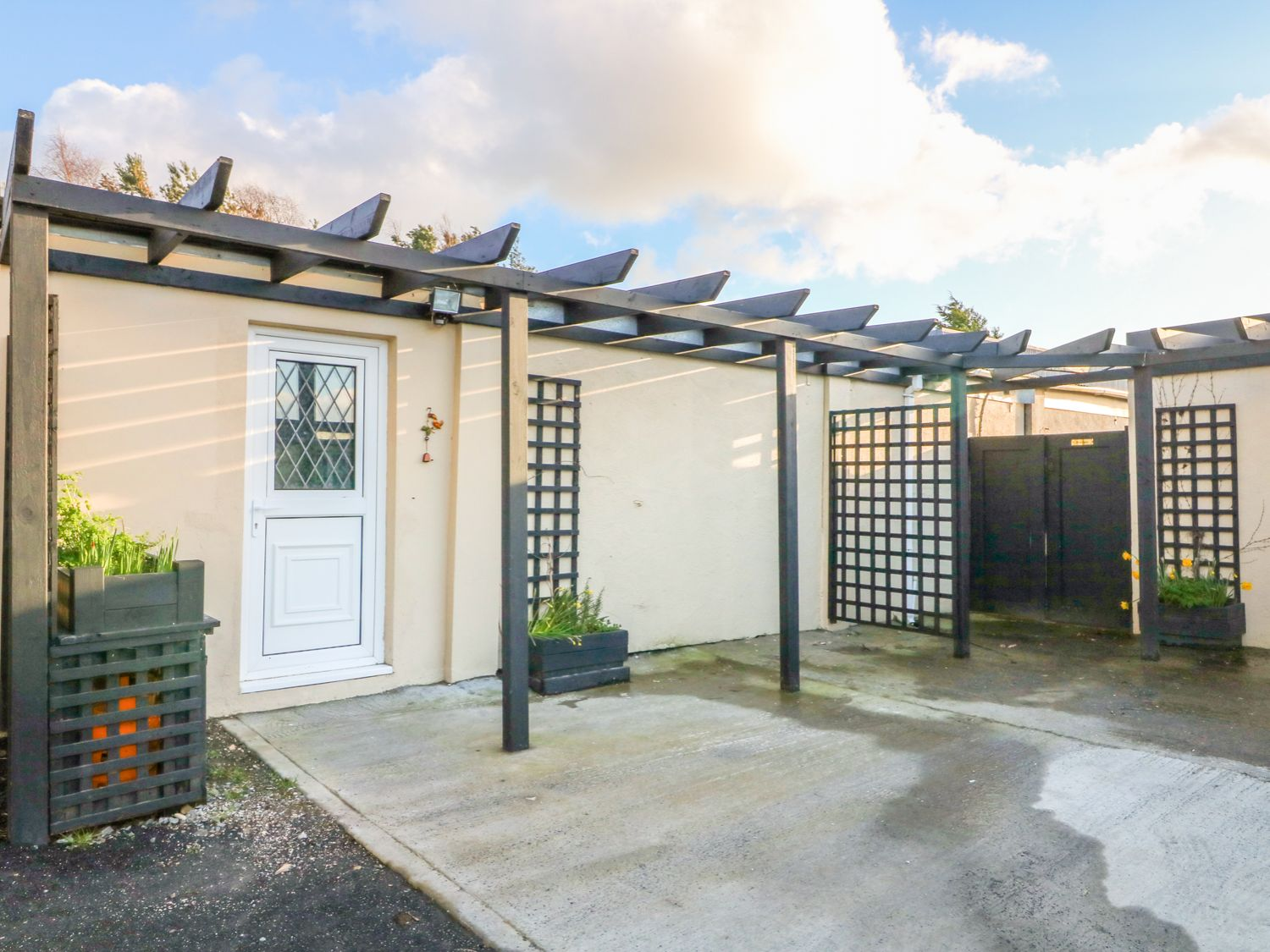 No.1 West Wing - County Wexford - 1005396 - photo 1