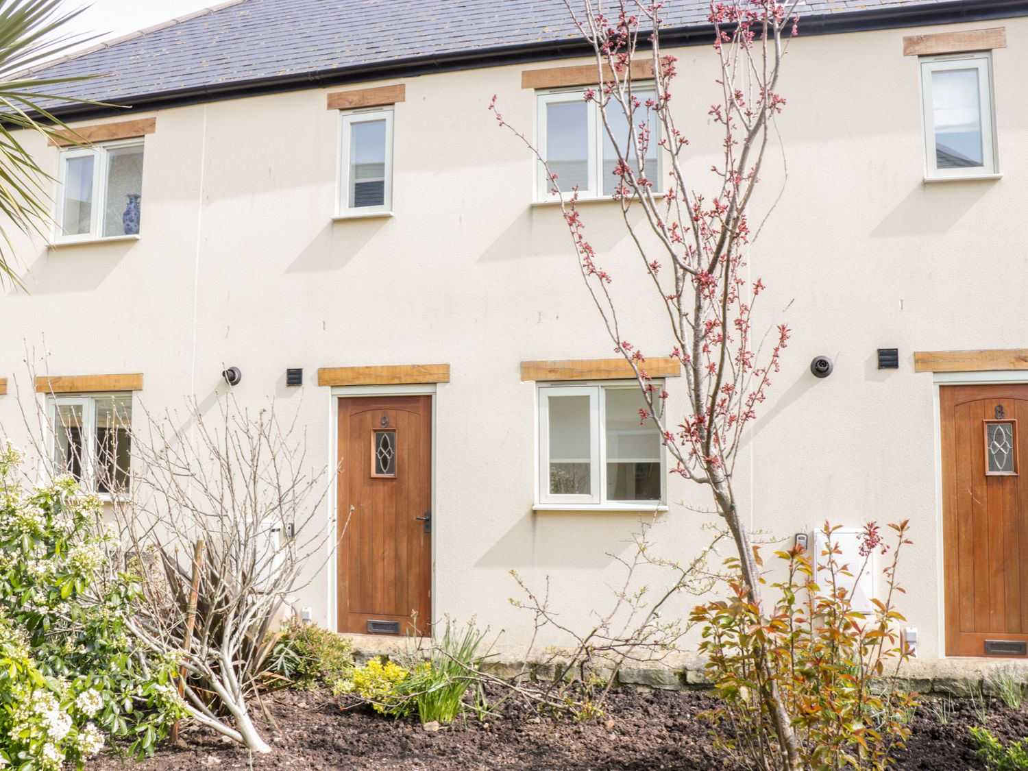 9 Malthouse Court - Somerset & Wiltshire - 1006566 - photo 1