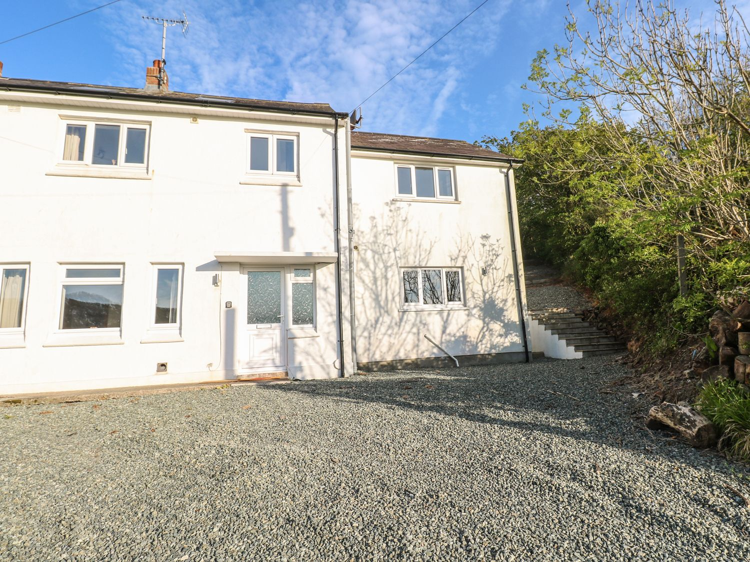 105 Blue Anchor Way - Extension - South Wales - 1007018 - photo 1