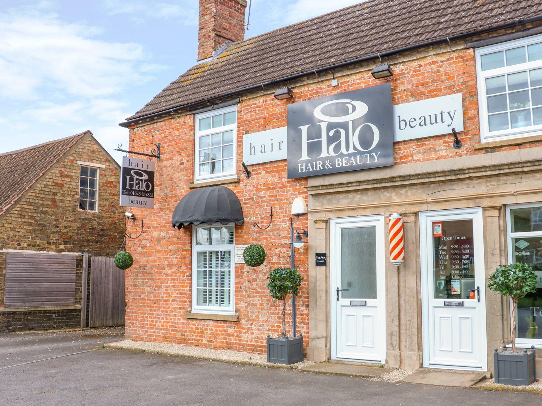 The Attic House - Lincolnshire - 1007120 - photo 1
