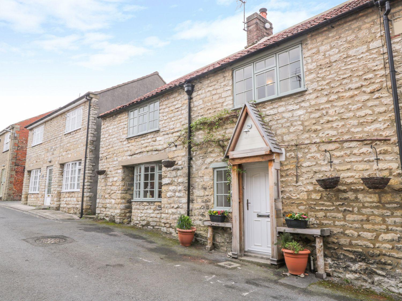 Bramble Cottage - Whitby & North Yorkshire - 1007125 - photo 1